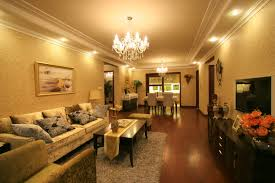 Home Decor Websites India by How To Get The Lighting For Your Home Right Best Travel