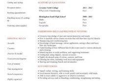 Travel Nurse Resume Sample by Download Resumes For Nurses Haadyaooverbayresort Com