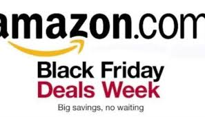 best amazon countdown to black friday deals best amazon thanksgiving deals for 2016 n4g