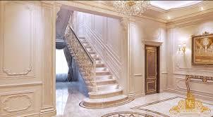 royal home decor furniture cool grand royal furniture decor idea stunning wonderful