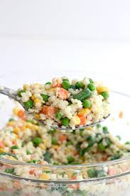 baby pasta salad the bakermama
