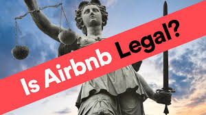 is airbnb legal the best and worst cities for short term rentals