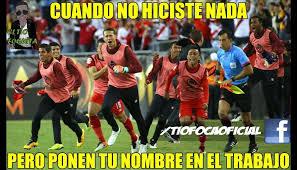 Peru Vs Colombia Memes - best of perº vs colombia los memes previos al partido de la copa