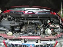 100 reviews mitsubishi 4g63 engine specifications on margojoyo com