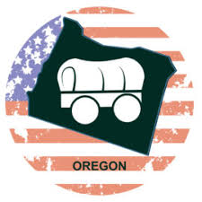 oregon lpc requirements counselor licensing or counselor education