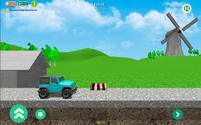 monster truck video games for kids games for children cars android apps on google play