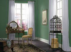 dutch boy paint colors pinterest dutch and room