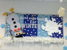 Bulletin Board Decoration For New Year by New Year Bulletin Board Bulletin Board Ideas Pinterest