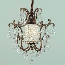 home depot chandelier crystal chandelier home depot home depot crystal chandelier