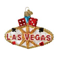 casino u0026 gambling ornaments traditions