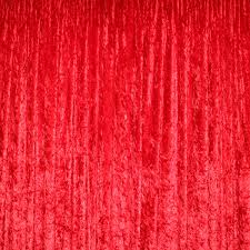Photo Booth Backdrop Photo Booth Backdrop Colours Goofy Booth Photo Booth Hire