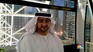 avon ohio map avon ohio mayor apologizes for emirati visitor s ordeal nbc