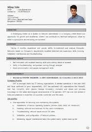 resume templates accountant 2016 subtitles softwares track r cv francais modele sle template ofbeautiful curriculum vitae
