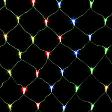 Lights Nets Led Net Lights Led Net Lights Outdoor
