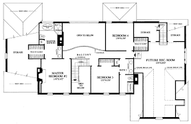 georgian colonial house plans house plan 86207 at familyhomeplans