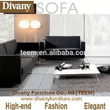 Preloved Reception Desk Second Hand Furniture Second Hand Furniture Suppliers And
