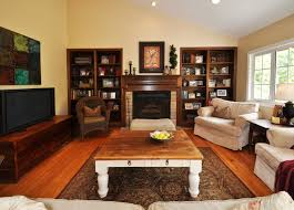 Living Room Modern Ideas Adorable 10 Small Traditional Living Room Interior Design