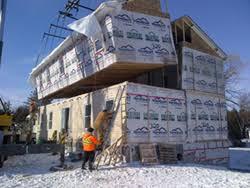 modular home prices comfort homes