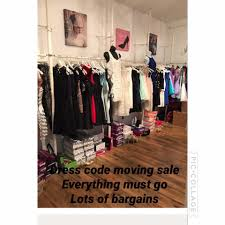dress code women u0027s clothing store westport connecticut 10