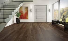 manufactured hardwood flooring pros and cons flooring design
