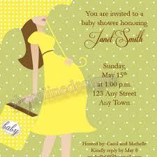 personalized custom invitations and designs artfire