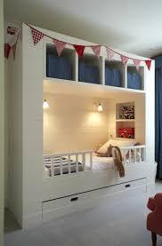 kleines kinderzimmer einrichten kleines kinderzimmer einrichten lecker auf wohnzimmer ideen in