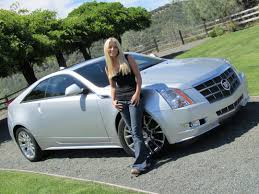 cadillac cts reviews 2011 2011 cadillac cts coupe with lang photo gallery