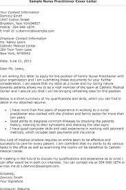 resume cover letter exles for nurses registered cover letter exles zippapp co