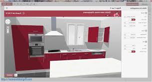 logiciel plan cuisine gratuit plan 3d cuisine nantes avec 28 impressionnant logiciel plan cuisine