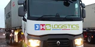 renault trucks t jhs logistics limited starts with renault trucks range t