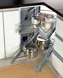kitchen cabinet storage lazy susan lazy susan cabinet organizer
