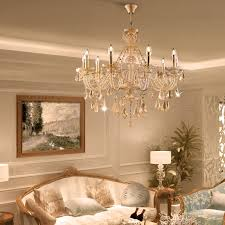 dining room light covers 63 most splendid ceiling light covers dining room lighting outdoor