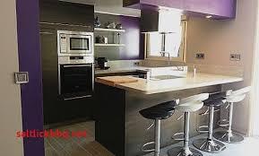 meuble cuisine ilot meuble cuisine ilot central meubles cuisine pin massif