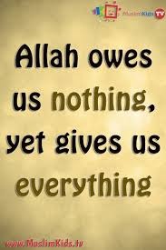 11 best islamic quotes images on pinterest islamic quotes allah
