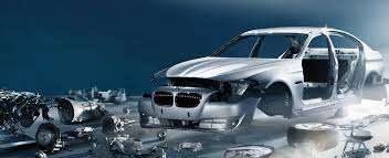 shop for bmw bmw parts shop for and used spares spares boyz