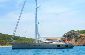 2013 oyster 885 sail boat for sale www yachtworld com