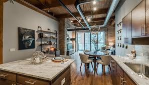 Houzz Ceilings by Ceiling Ceiling Design Amazing Ceiling Design Best 25 Ceiling