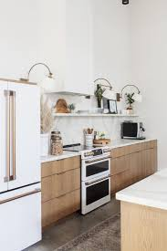 white kitchen no cabinets a place to call home scout nimble office scout