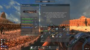 Map Crafting Recipe News 7 Days To Die The Survival Horde Crafting Game Page 4
