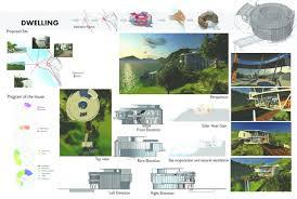 great architecture design concept 15 for home interior design