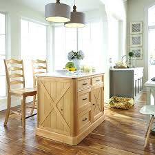 kitchen carts islands utility tables kitchen utility table kitchen kitchen carts islands utility tables