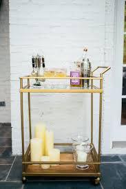 172 best bar carts images on pinterest bar carts fashionable