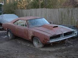1969 dodge charger project 1969 dodge charger for sale 06 car dodge charger