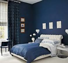 Good Room Colors Room Colors For Guys Home Design