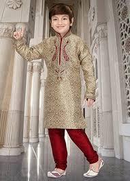 buy designer wear eid boys dresses eid boys dresses online
