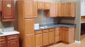 InStock Kitchen Cabinets  Builder Supply Outlet - Stock kitchen cabinets