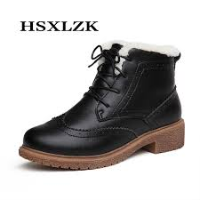 buy boots europe popular boots europe buy cheap boots europe lots from