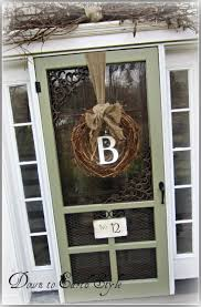 Images Of Storm Doors by Door Front Screen Doors Beautiful Front Door With Storm Door