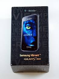 how to upgrade samsung galaxy s vibrant to android 22 photos samsung vibrant is the flagship of the galaxy s fleet