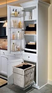 Home Decorators Linen Cabinet Creative Design Linen Storage Cabinet Home Decorators Collection